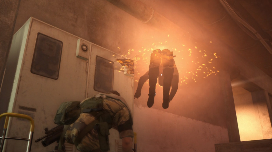 Metal-Gear-Online-Wormhole-Fulton