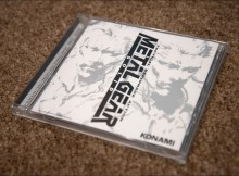Metal-Gear-Solid-Original-Soundtrack-4