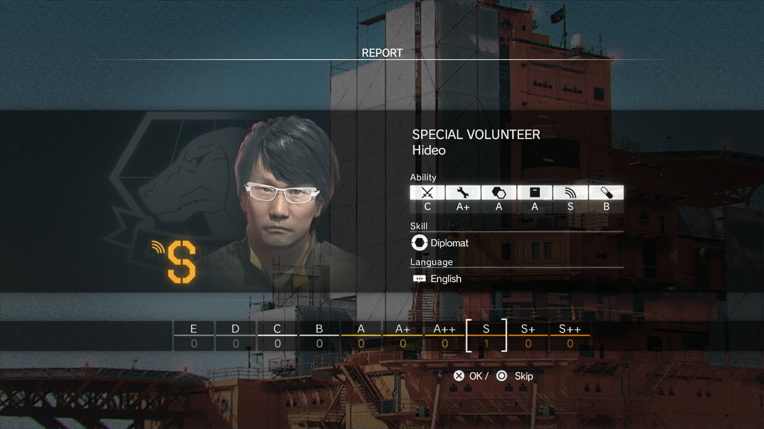Metal-Gear-Solid-V-The-Phantom-Pain-Hideo-Kojima-Recruited