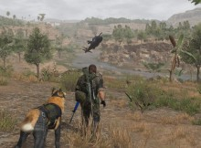 Metal-Gear-Solid-V-The-Phantom-Pain-Screen-African-River