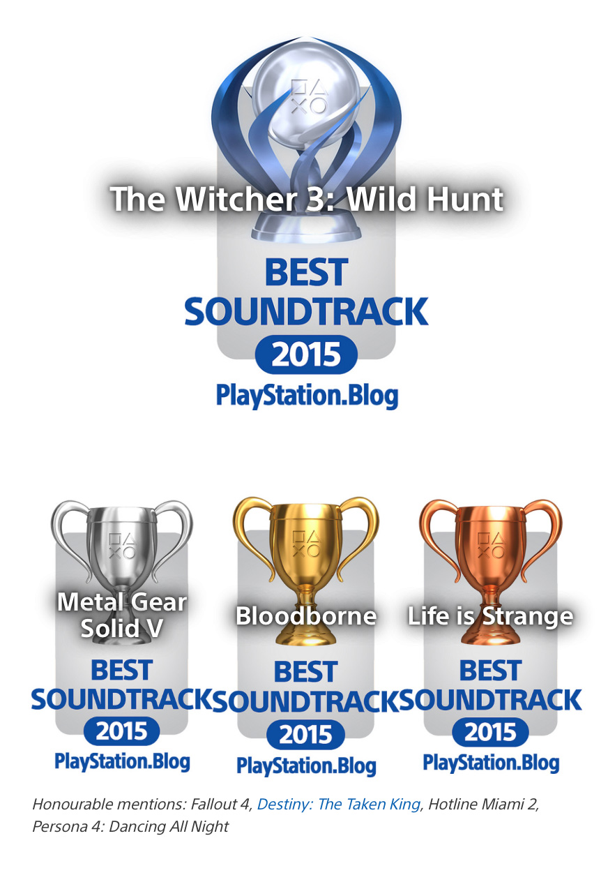 PlayStation-Blog-2015-Winners-Best-Soundtrack