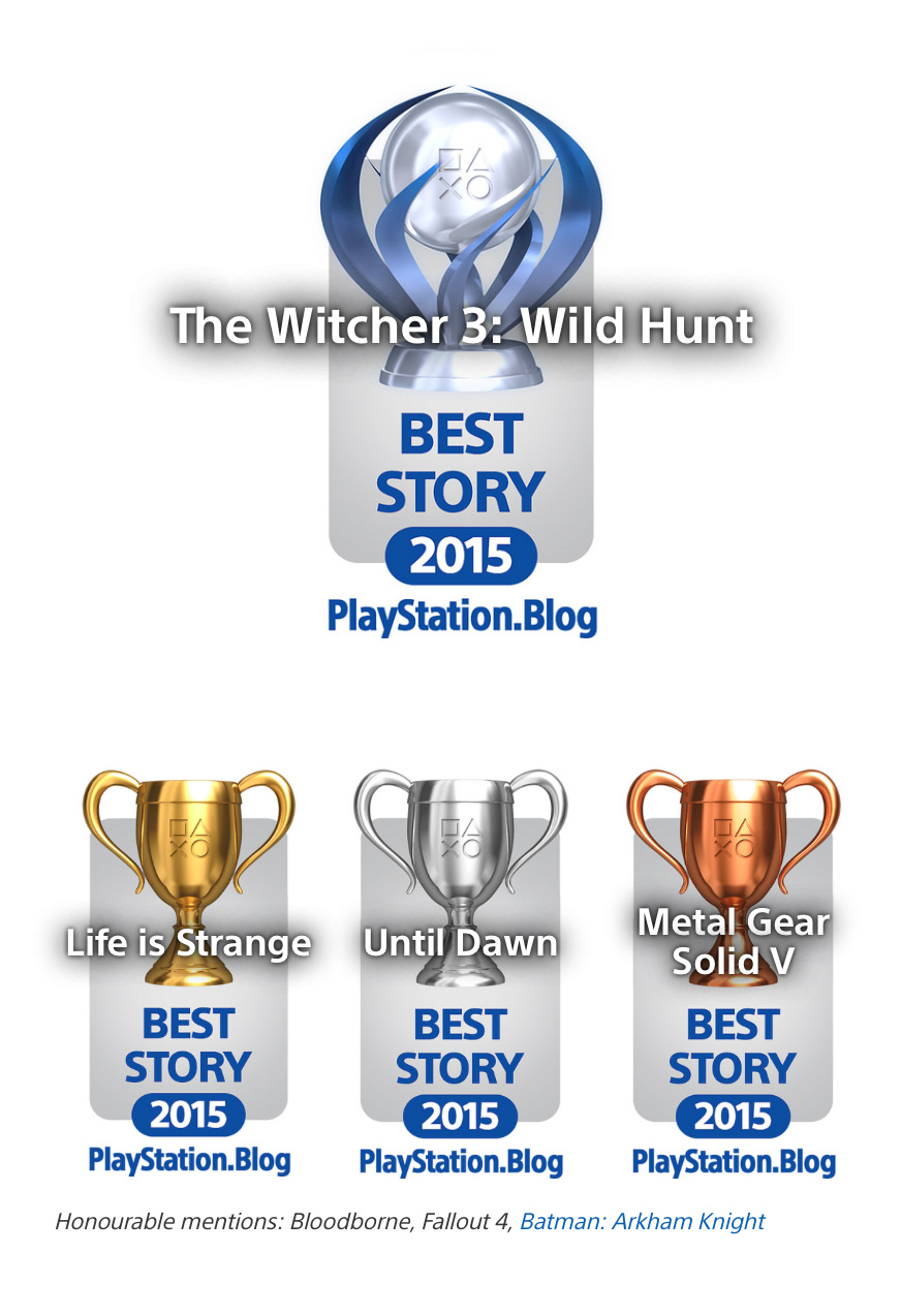 PlayStation-Blog-2015-Winners-Best-Story