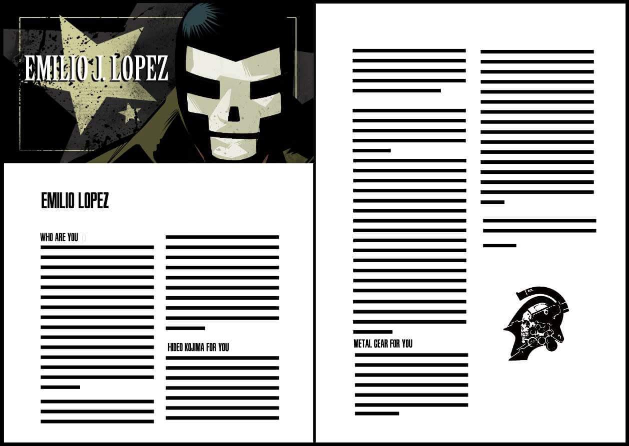 A-Hideo-Kojima-Book-Emilio-Lopez