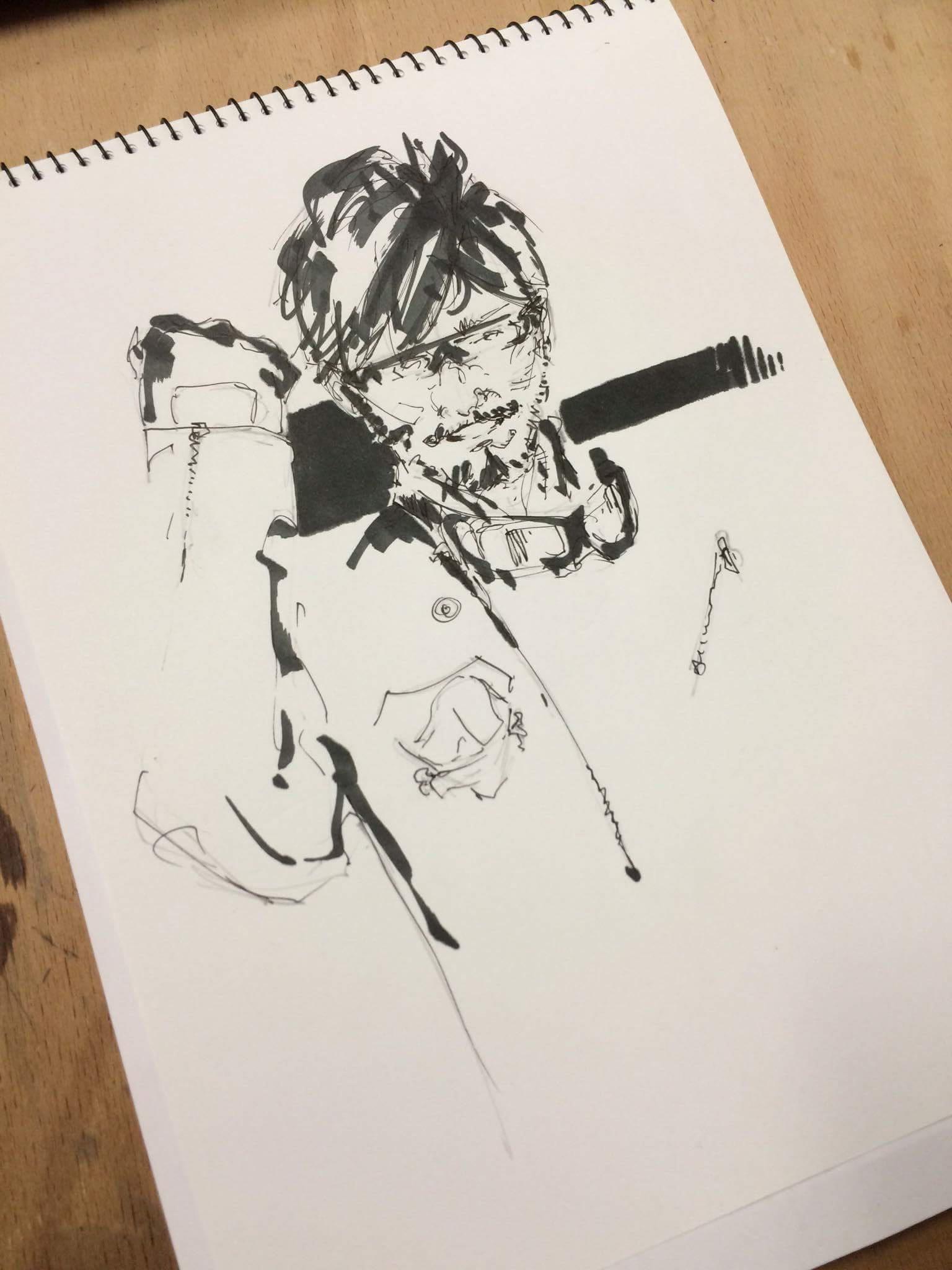 A-Hideo-Kojima-Book-Kojima-1
