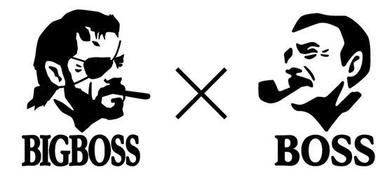 BIG-BOSS-X-BOSS