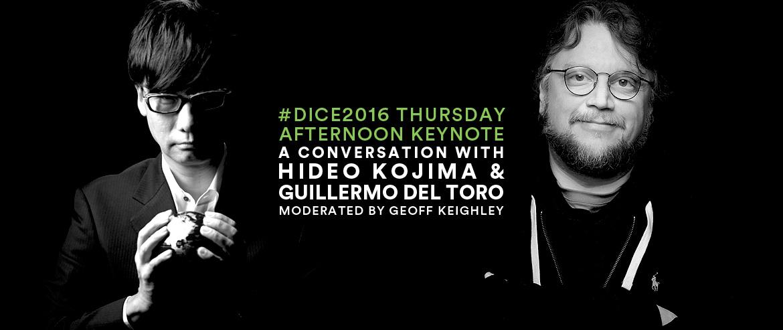 DICE-2016-del-Toro-Kojima