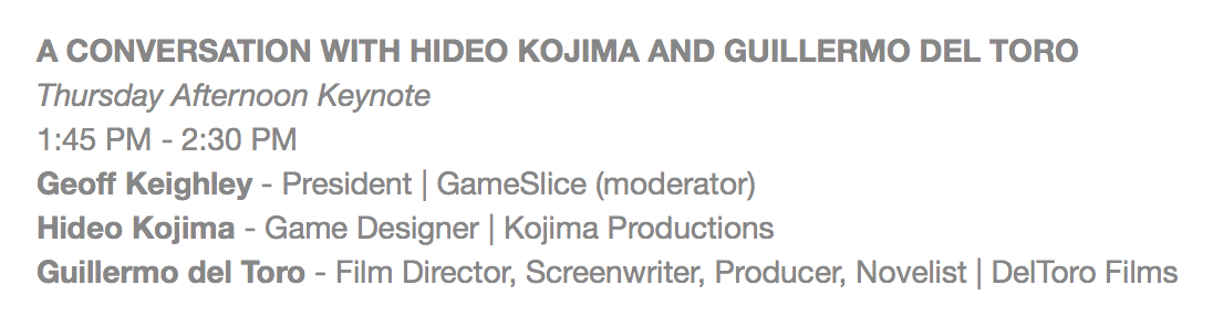 DICE-Conversation-with-Kojima-and-del-Toro-Schedule-small