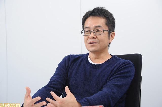 Kenji-Yano-Famitsu-Interview