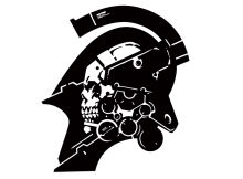 Kojima-Productions-2016-Thumbnail-Centered