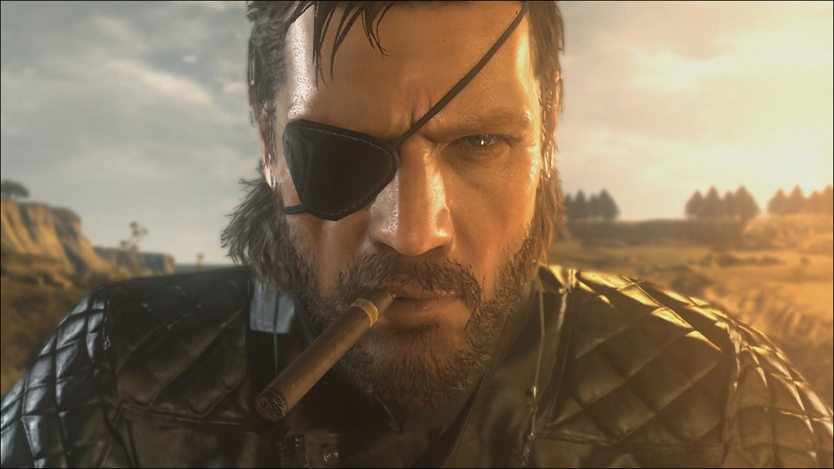 MGSV-Mission-46-Ending-Big-Boss