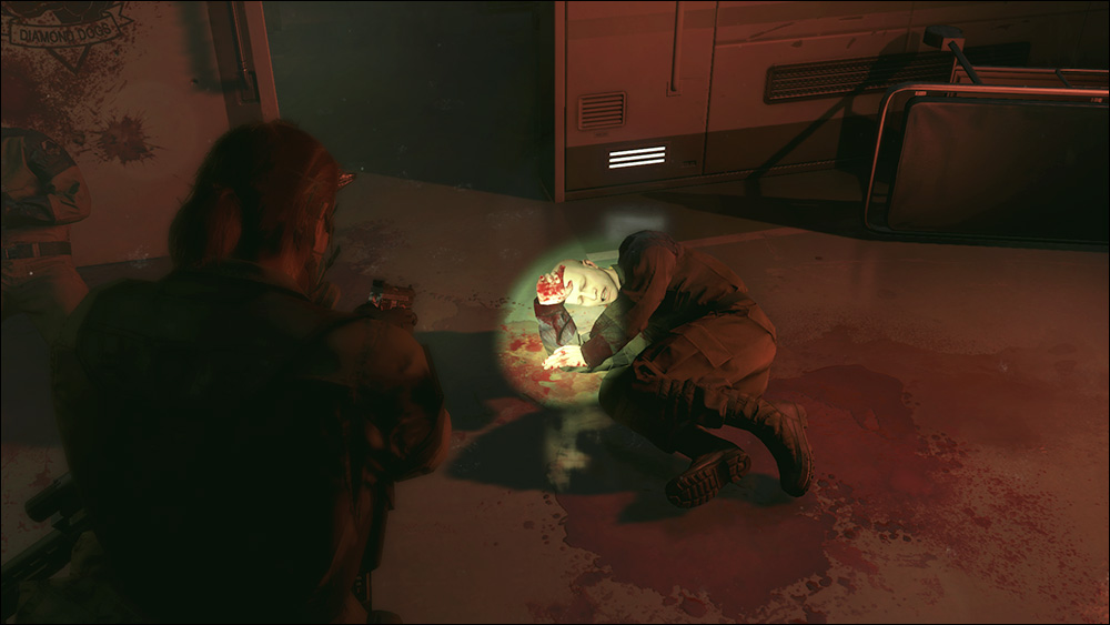 MGSV-Shining-Lights-Staff-Died-1