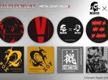 MGSV-TPP-BIG-BOSS-X-BOSS-Coasters