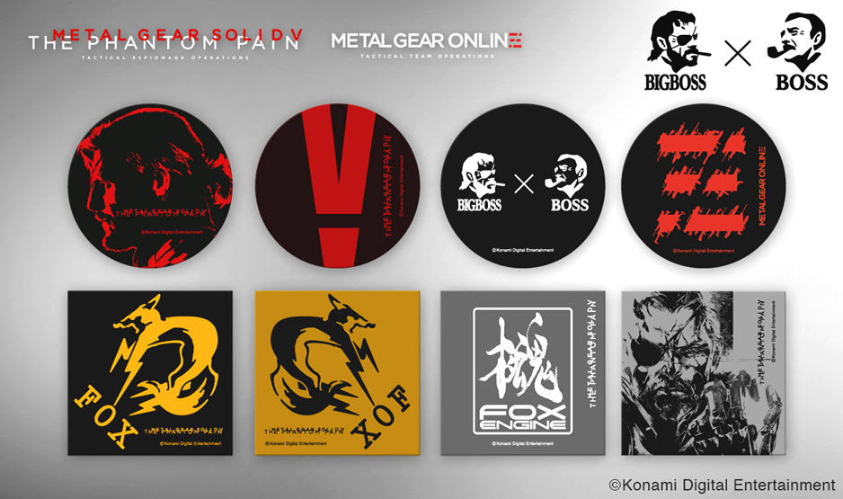 MGSV-TPP-BIG-BOSS-X-BOSS-Coasters