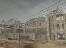 Metal-Gear-Online-Rust-Palace-4