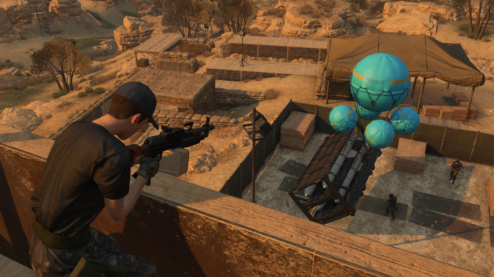 Metal-Gear-Online-Sabotage-2