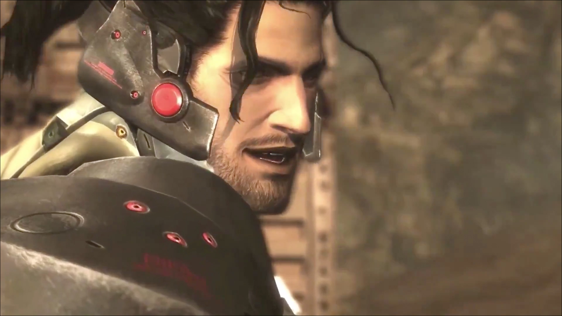 Metal-Gear-Rising-Sam-Mind-if-I-cut-in
