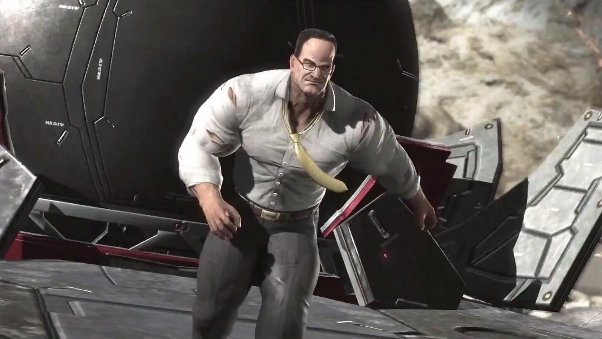 Metal-Gear-Rising-Senator-Steven-Armstrong