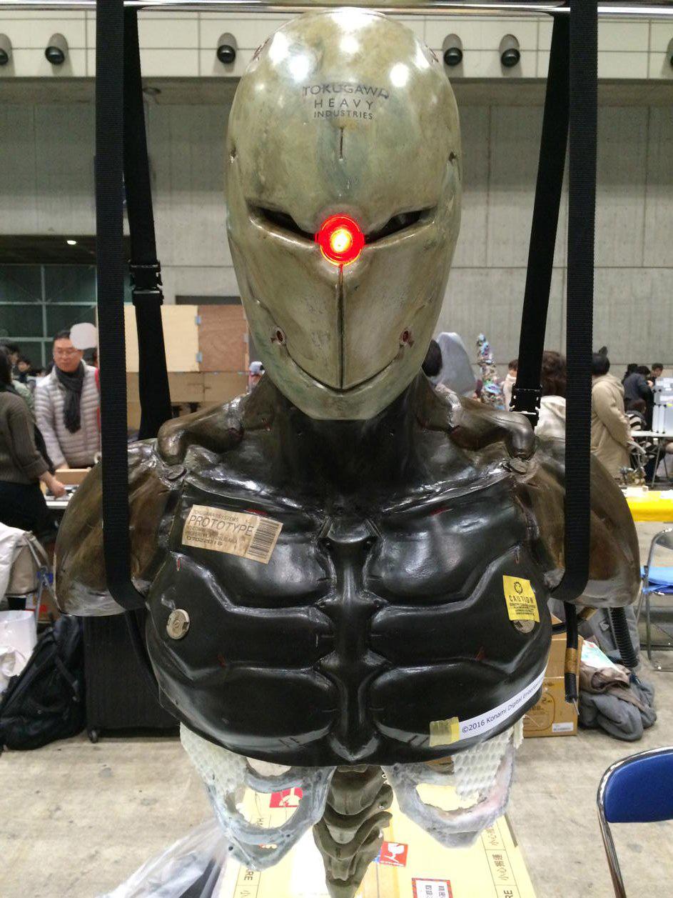WonderFest-2016-Cyborg-Ninja-1