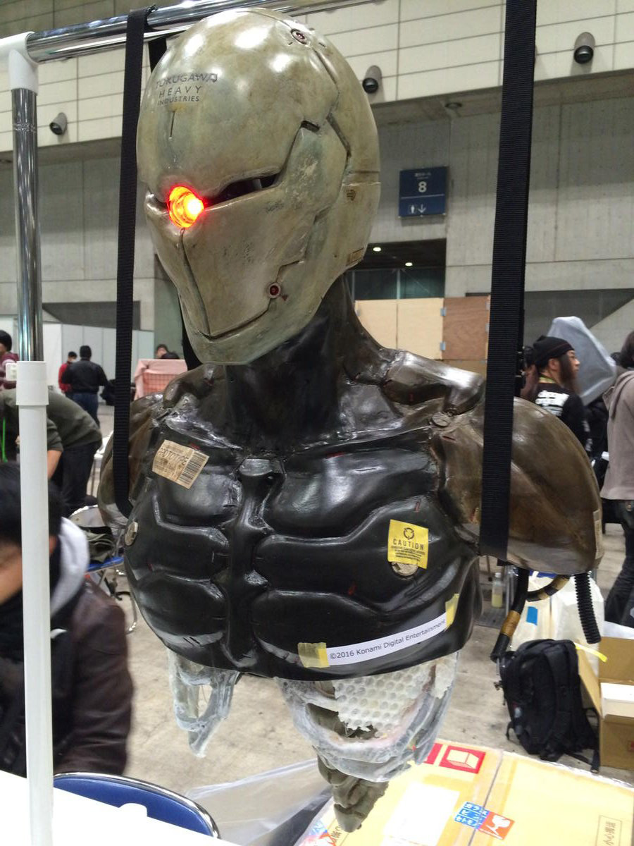 WonderFest-2016-Cyborg-Ninja-2