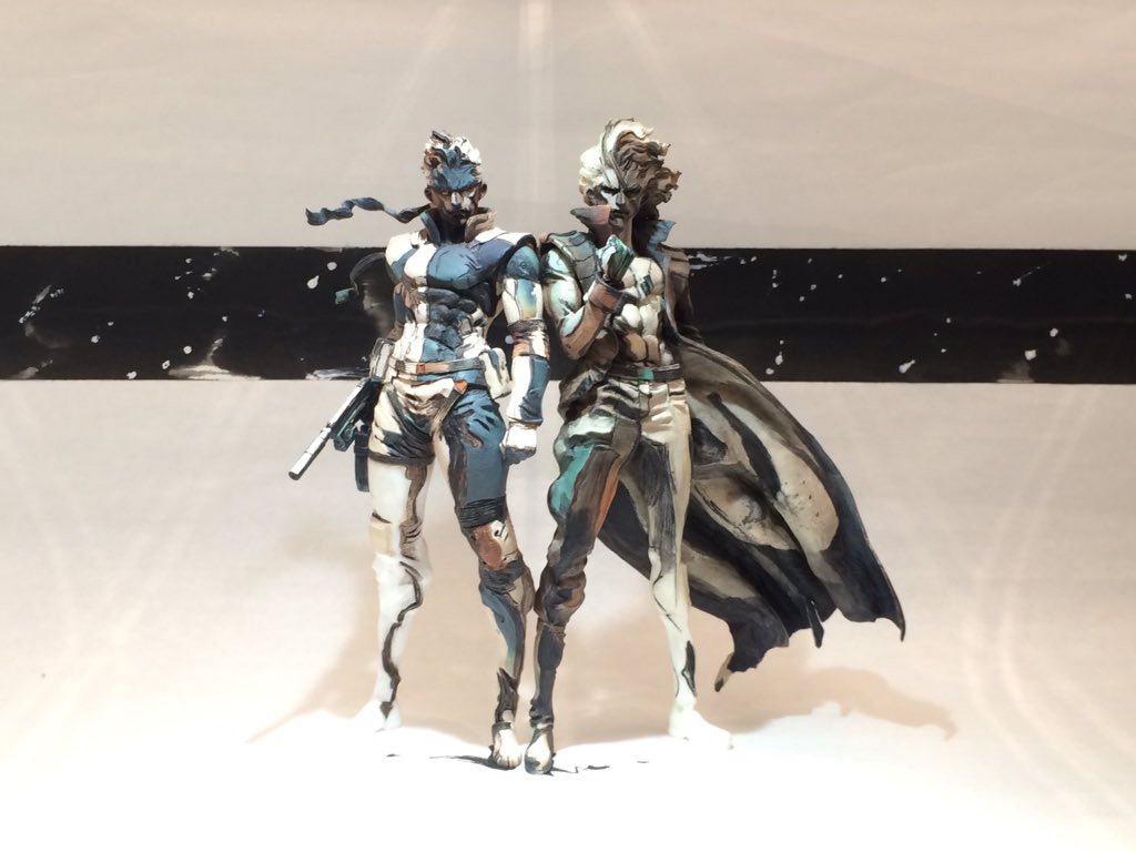 WonderFest-2016-Solid-and-Liquid-Shinkawa-1