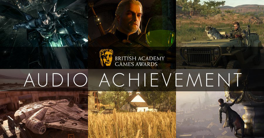 BAFTA-2016-Audio-Achievement