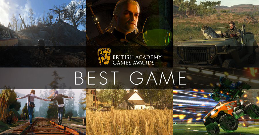 BAFTA-2016-Best-Game