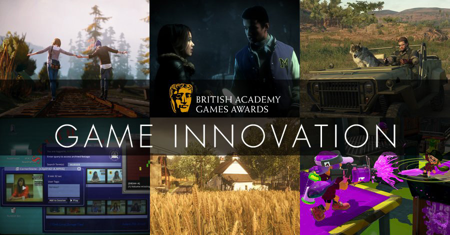 BAFTA-2016-Game-Innovation