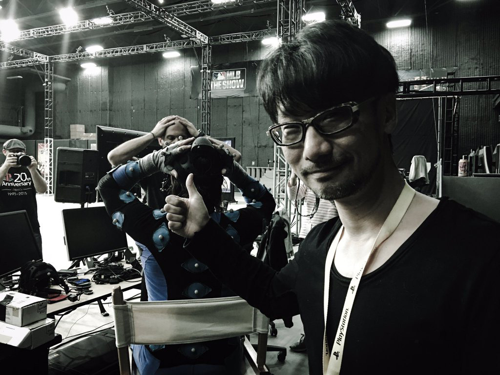 [Image: Hideo-Kojima-Back-in-the-Field.jpg]