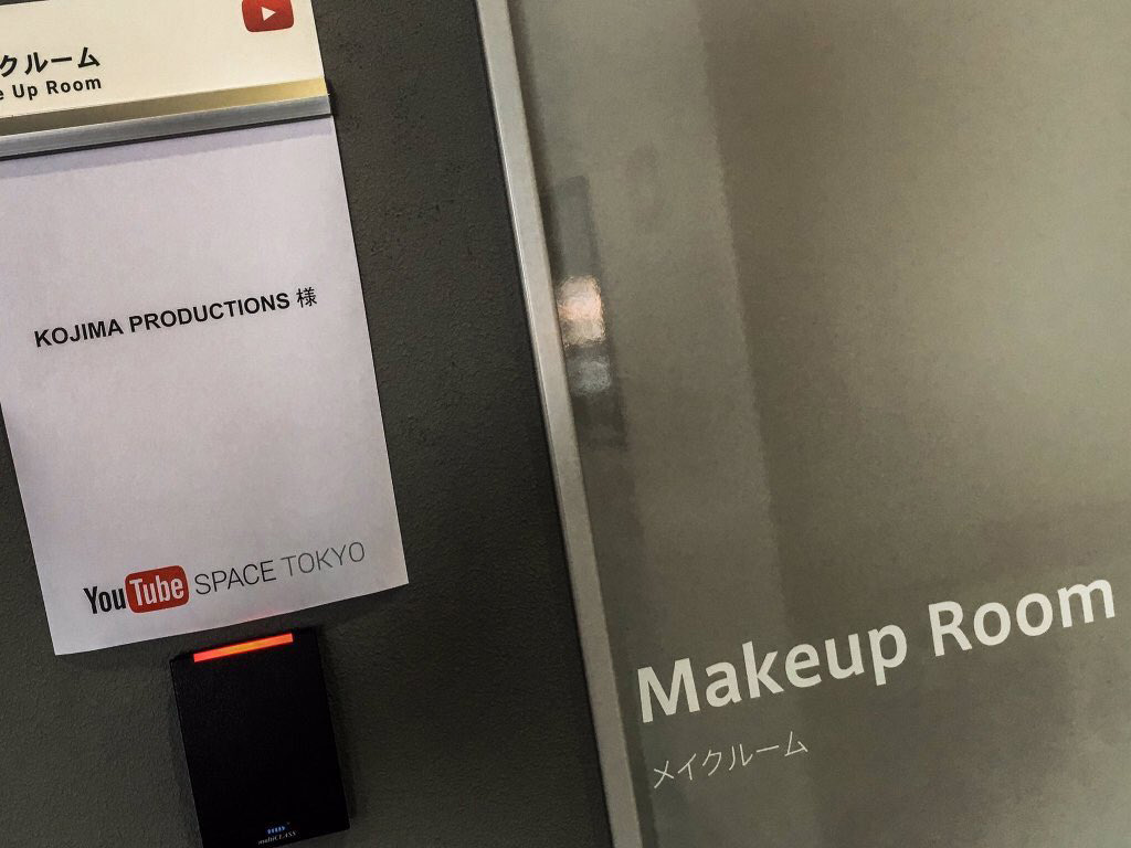 HideoTube-Episode-2-Shooting-Makeup-Room