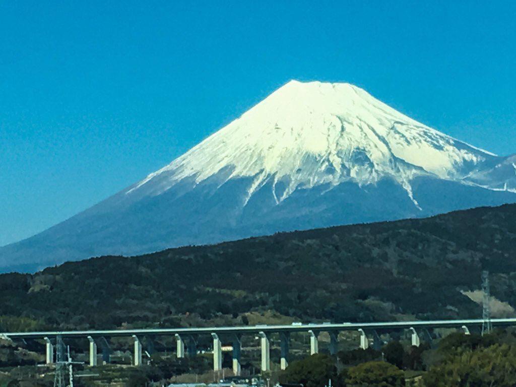 """""""Mt.Fuji"""""""