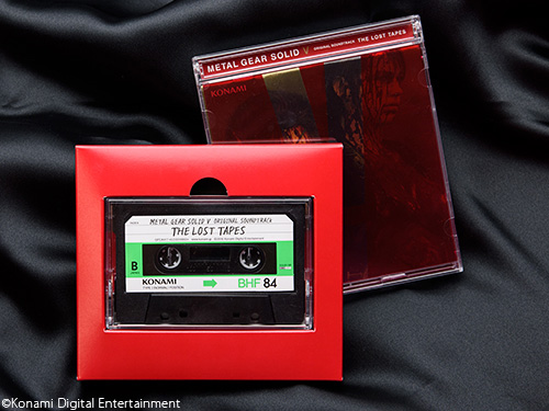 MGSV-The-Lost-Tape-Cassette-Tape-Image