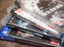 Metal-Gear-Games-Pile