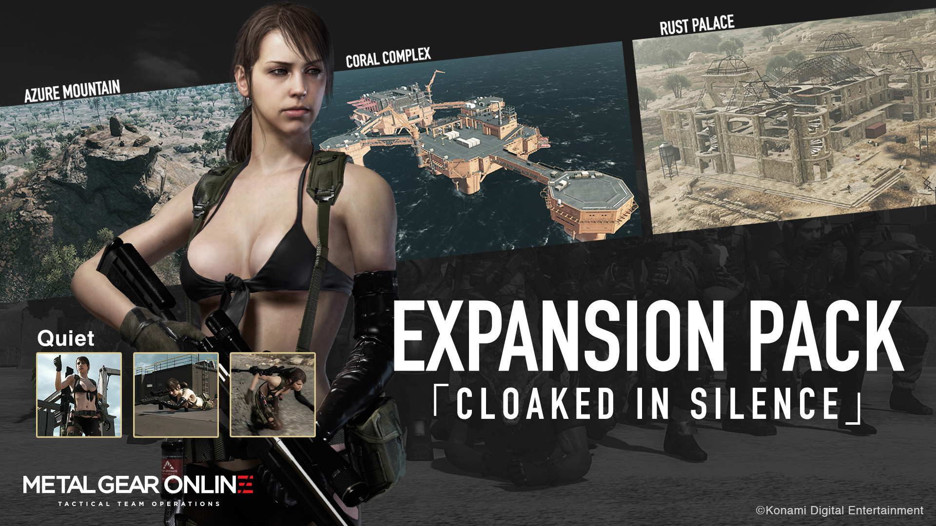 Metal-Gear-Online-Cloaked-in-Silence