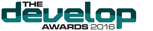 Develop-Awards-2016-Logo
