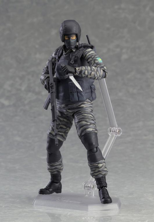 Figma-Gurlukovich-Soldier-1