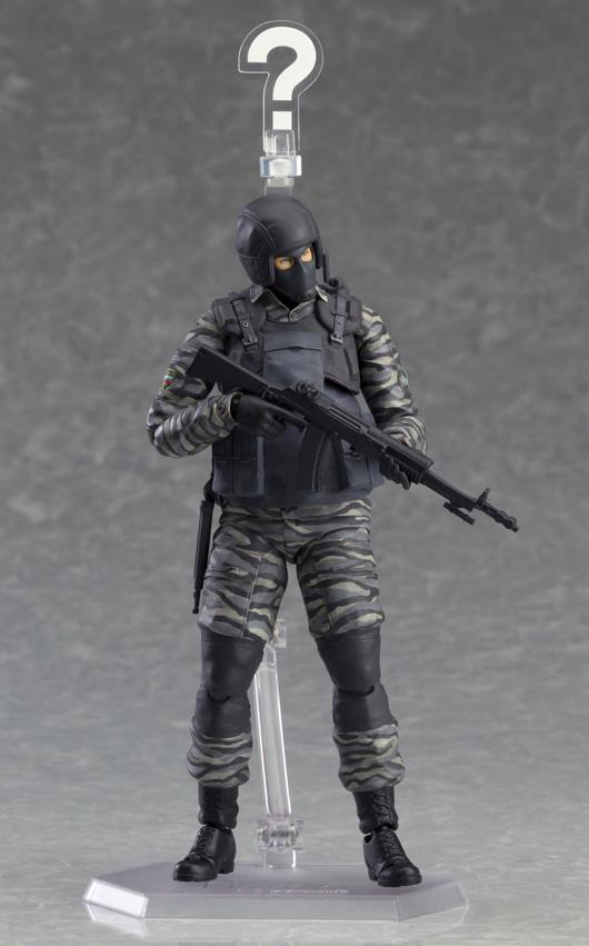 Figma-Gurlukovich-Soldier-4