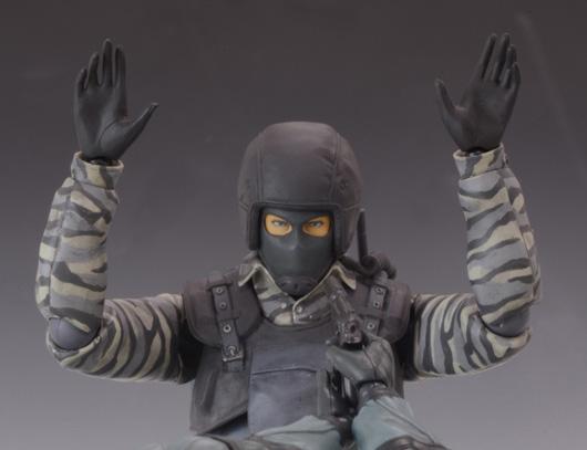Figma-Gurlukovich-Soldier-7