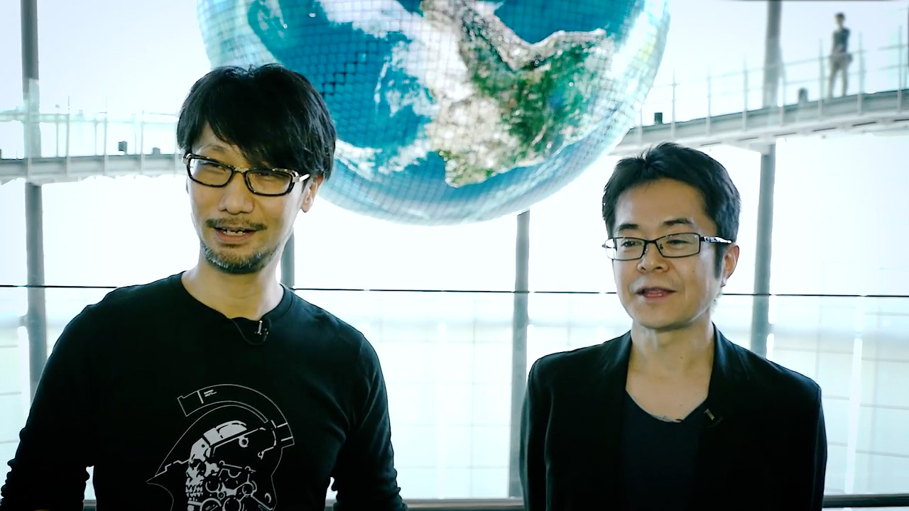 HideoTube-3-Kojima-and-Yano