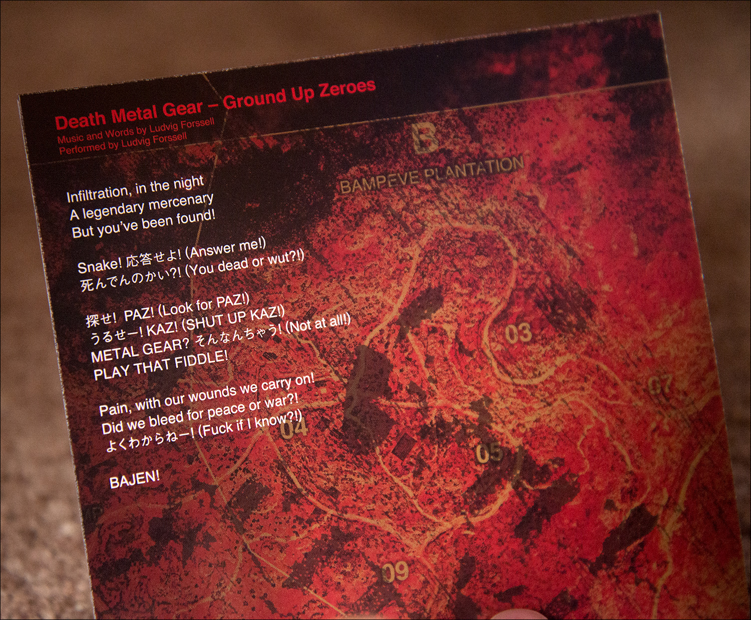 Metal-Gear-Solid-V-The-Lost-Tapes-Booklet-Death-Metal-Gear-Lyrics
