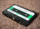 Metal-Gear-Solid-V-The-Lost-Tapes-Cassette-Tape-2