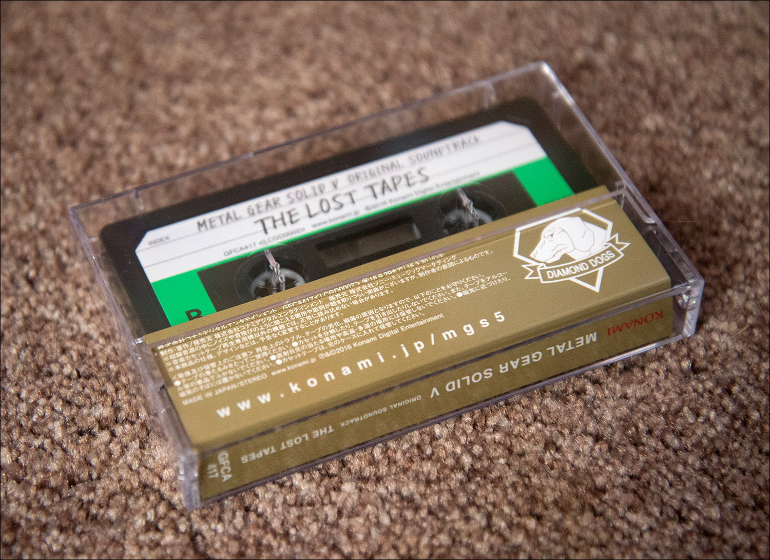 Metal-Gear-Solid-V-The-Lost-Tapes-Cassette-Tape-Case-Back