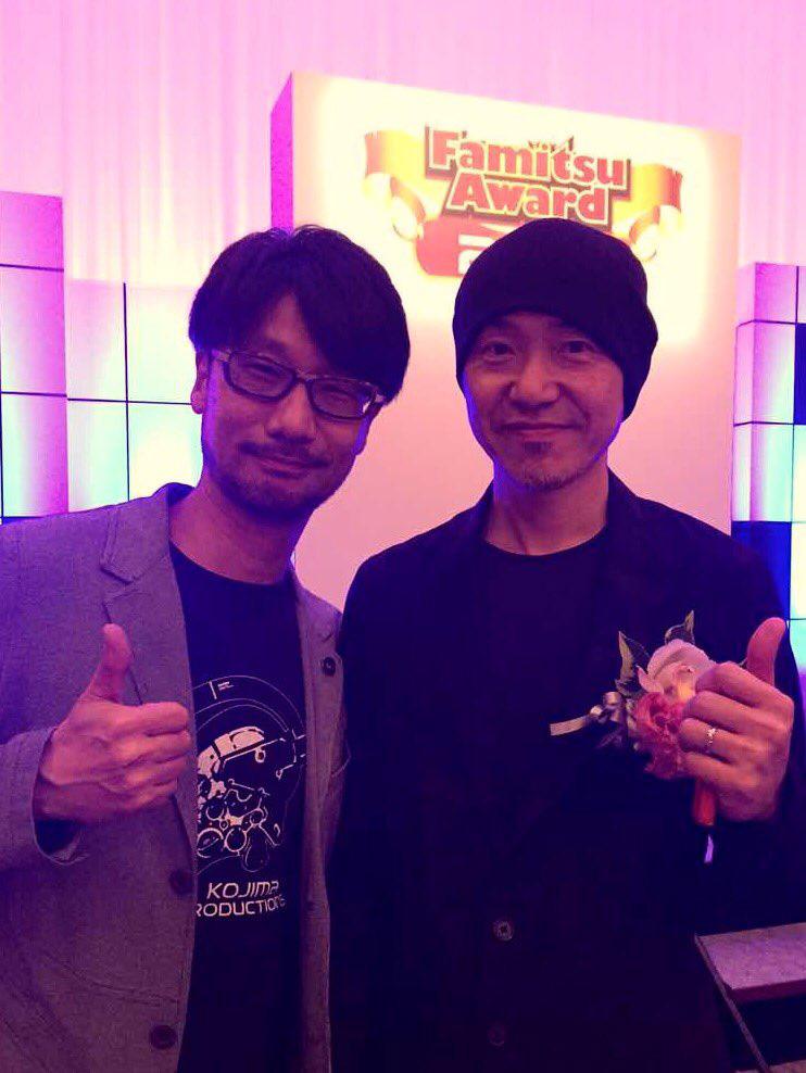 Famitsu-Awards-2015-Kojima-2