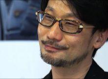 Hideo-Kojima-Interview-Malmo-2