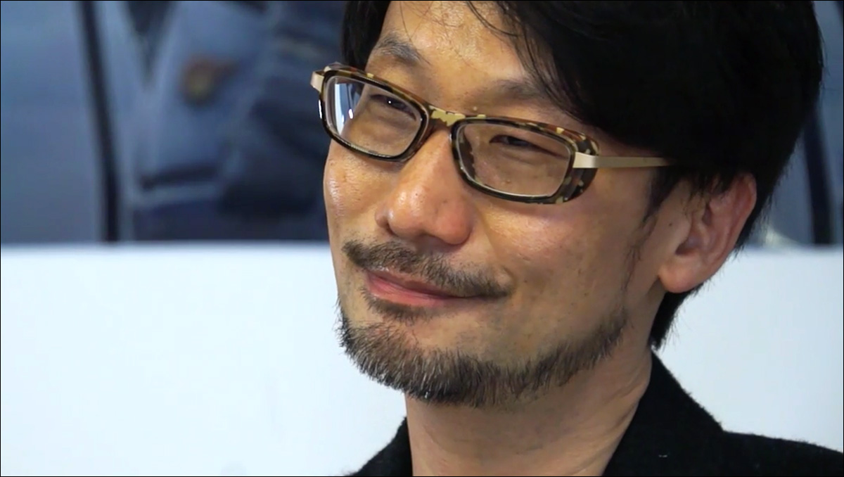 Hideo-Kojima-Interview-Malmo-2