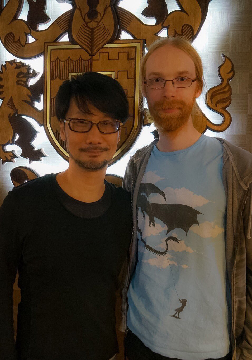 Hideo-Kojima-at-Mojang-4