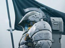 Kojima-Productions-Ludence-Thumbnail