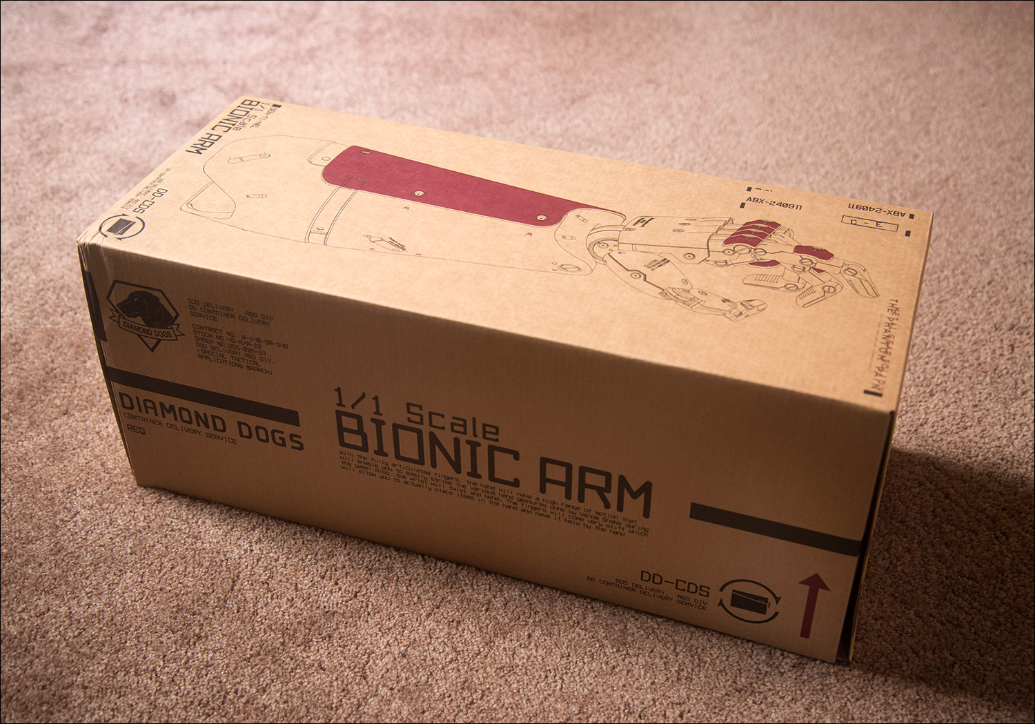 MGSV-Full-Scale-Bionic-Arm-Box
