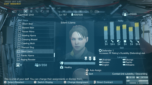 MGSV-May-2016-Update-New-Soldiers
