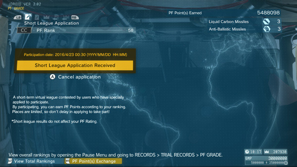 MGSV-May-2016-Update-Short-Leagues