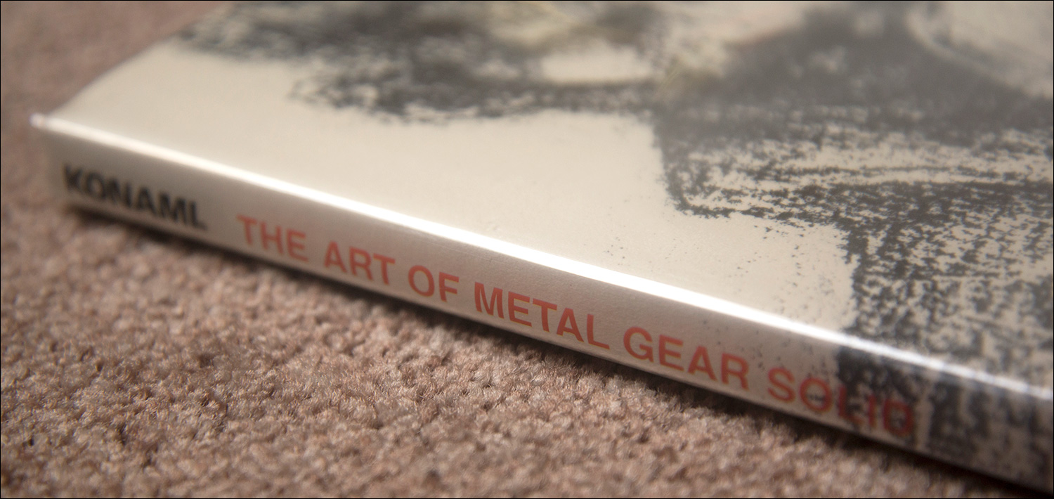 The-Art-of-Metal-Gear-Solid-Book-Spine